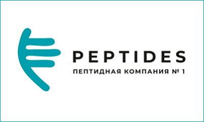 Компания Peptides (НПЦРиЗ). Вопросы и ответы специалистов