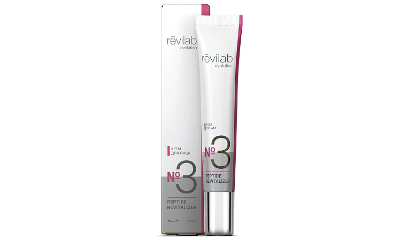 Крем «Peptide revitalizer»