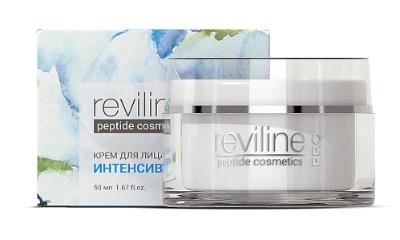 Reviline Pro интенсивный