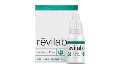 Revilab SL 06