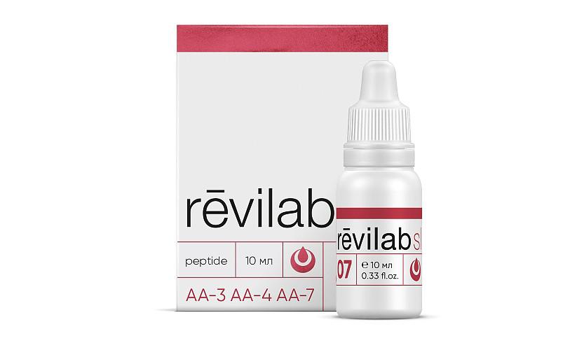 Revilab SL 07